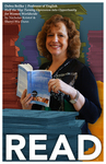 CSP READS 2015: Debra Beilke