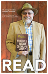 CSP READS 2015: Dr. George Guidera