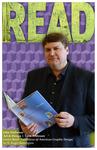 CSP READS 2015: John DuFresne