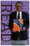 CSP READS 2015: Dr. Samuel Lotegeluaki