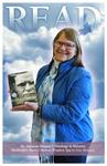 CSP READS 2015: Dr. Suzanne Hequet