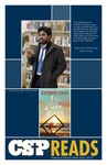 Azeem Khan Mohammed