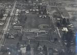 Aerial Campus View 3 by Concordia University - Portland