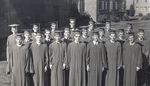 High School Graduation by Concordia University - Portland