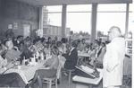 Alumni Reunion Luncheon by Concordia University - Portland