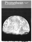 The Promethean, Volume 03, Number 01, Fall 1994 by English Department, Concordia University-Portland