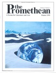 The Promethean, Volume 03, Number 02, Winter 1995