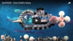 3toPhD® - One Child's Story by Concordia University - Portland