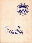 Carillon, 1953 by Concordia University - Portland
