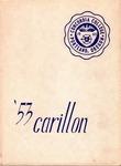 Carillon, 1953