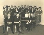 The Radio Club