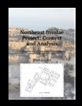 1. Northeast Insulae Project: Context and Analysis