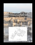 2. Excavation of the Northeast Insulae