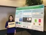 Savannah Lo and Christina Miller: Mitochondrial Disease Biobank Interactive Consent Form
