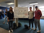 Spencer Bergen, Hope Schiller, Jake Steckler, Caleb Troe, and Victoria Turcios: Diversity and Retention at Stepherson's Superlo Foods