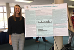 Kacie Lorenson: Traveling Abroad: Motivations and Factors